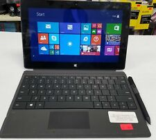 "Microsoft SURFACE RT 10.6"", 2G RAM, 64 GB, Windows 8.1 RT, TABLET, Webcam-"