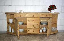 Kiefer Massiv Möbel aus Massivholz fürs Wohnzimmer