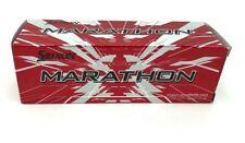 Srixon Marathon 3 Pack Golf Balls New