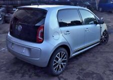 2015 VW UP! STREET BREAKING 1.0 MPI ALD 5 SPEED QAC WHEEL BOLT