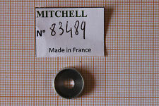 3 Brass Line Guide Reel Part 83489 Cuvette Galet 498 & autres Moulinets Mitchell