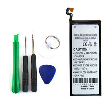 New Battery for Samsung Galaxy S7 Edge /MG935 3600 mah NFC w/ Tools