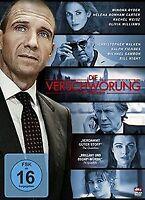 Die Verschwörung - Die Trilogie [3 DVDs] von Hare, David | DVD | Zustand gut
