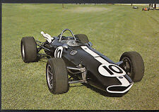 Sports Postcard - Motor Racing - 1966 Eagle-Climax T2G - J604