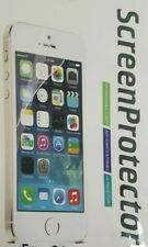 Mobile Screen Protector For Apple iPhone  6(5.5)