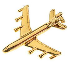 KC-135 Stratotanker Tie Pin - NEW - Tiepin Badge