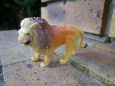 ANIMAUX DU ZOO SUPERBE LION BRITAINS ? très bon état, voir photos