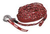 Warn 102560 Spydura Nightline Synthetic Rope Extension