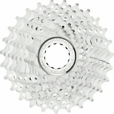 Campagnolo 11S Cassette - 11 Speed 11-25t Silver