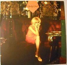 Lucky Soul - My Brittle Heart - Single 2006 UK Gimmick