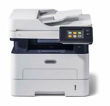 Xerox B215 A4 30 Seiten/Min. WLAN Duplex-Kopie/-Druck/-Scan/-Fax PS3 PCL5e/6 AD
