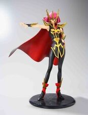 RAHDX Gundam Archives Side 4 Gundam ZZ Haman Karn Figure NEW from Japan