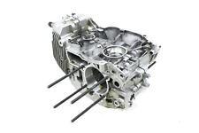10-13 BMW R1200GS ADVENTURE OEM ENGINE MOTOR CRANKCASE CRANK CASES BLOCK