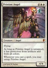 ANGELO PRIMIGENIO - PRISTINE ANGEL Magic CNS Mint