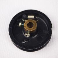 Marantz Quad Receiver Model 4270 - Stereo Radio Tuning Drum - Parts