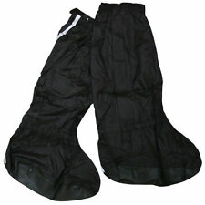Unbranded Cycling Shoe Covers