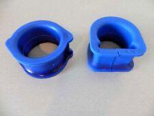 Fits Toyota Cressida 1989-92 MX83 Steering Rack Bushing Set Polyurethane Set