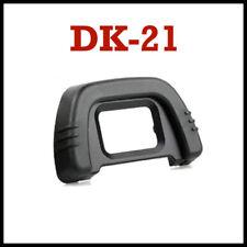 VISOR OCULAR DK-21 para NIKON D300 D200 D70s D80 D90 D100 D50 D7000