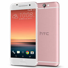 HTC Android Bar Phones