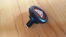 VW Beetle Beetle T2 Karmann Knob Lights Emergency Hazard Warning Knob