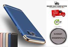 Étuis, housses et coques etuis portefeuilles en plastique rigide Pour Samsung Galaxy S8 pour téléphone mobile et assistant personnel (PDA)
