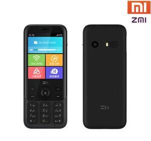 Xiaomi Mobile Phone ZMI Z1 4G Portable Wifi Hotspot Router 5000mAh Power Bank
