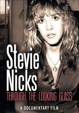 Through the Looking Glass by Stevie Nicks (DVD, Apr-2013, Pride)