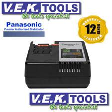 PANASONIC 14.4V 18V 28.8V CORDLESS DRILL CHARGER-1YR WRNTY..VALUED@$179
