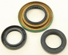 All Balls Differential Seal Only Kit - 25-2068-5