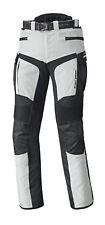 Motocicleta Pantalón Tex Held Matata II Color:Gris/Negro Talla: S