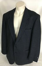 bbf86aab Giovanni Long Jacket Suits & Blazers for Men for sale   eBay