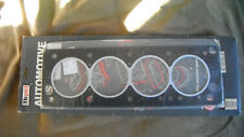 MG MAESTRO MONTEGO HEAD GASKET 2.0 1984-1988 MOPROD HG010