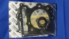 Namura Big Bore Top End Gasket Kit Honda TRX400EX & TRX400X Sportrax 440cc