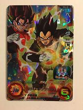 Dragon Ball Heroes SH4-48 SR