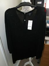 NEXT LADIES TOP SIZE: 8 BNWT