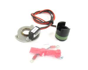 Ignition Conversion Kit-GAS Pertronix FO-181
