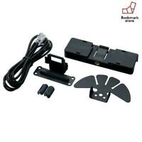 KENWOOD DFK-3D Panel Separate Remote Mount Kit for TM-V71A (3m) F/S from Japan