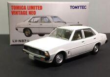Tomica Nissan Diecast Cars, Trucks & Vans