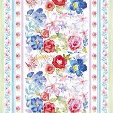 "20 Servietten ""Watercolour Floral Pattern"" 33x33 Napkins Rosen Blumen Feier"