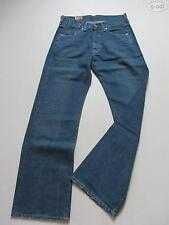 G-Star Herren-Jeans L34