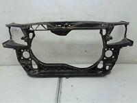 AUDI OEM 08-15 TT Quattro-Radiator Core Support Bracket Panel 8J0805594G