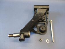Lenker, Radaufhängung Hinten Links f. Fiat Punto 1.1 55 Lancia Y - 840 QSJ1913S