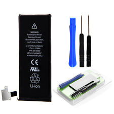 1430mAh Internal Replacement 3.7V Li-ion Battery + Tools For Apple iPhone 4S 4GS