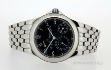 L@@K! Patek Philippe  5085 DISCONTINUED! COLLECTIBLE! EXCELLENT!