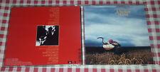 Depeche Mode - Editing the Mode 2 (A Broken Frame) CD SPECIAL FAN EDITION Rmxs