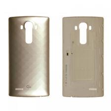 Cache Batterie Samsung Galaxy Grand Prime ( G 530 ) Or