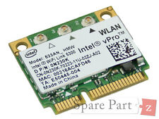 DELL Precision M2400 M4400 M6400 Mini-PCIe WiFi WLAN Card Karte a/b/g/n N230K