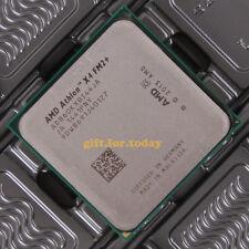 Original AMD Athlon X4 860K 3.7 GHz Quad-Core (AD860KXBI44JA) Processor CPU