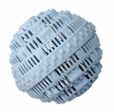 Wash Washing Ball Eco Friendly & Detergent-Free Laundry Ball -1500 Washings