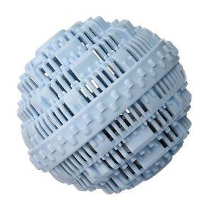 Wash Washing Ball Eco Friendly & Detergent-Free Laundry Ball -1500 Washings